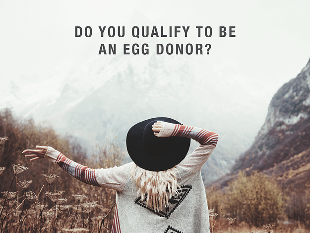 Myths and Misconceptions about egg donation