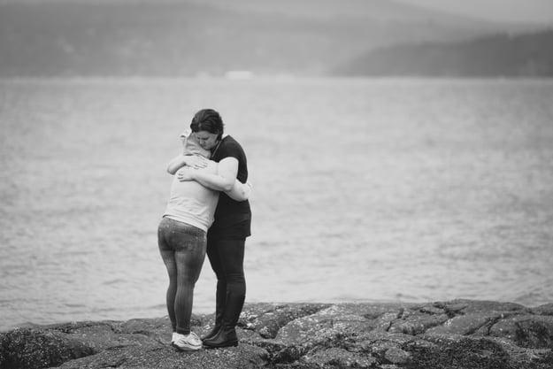 Sacred Surrogacy | Honouring